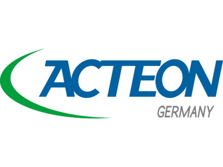 Acteon germany high
