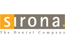 Sirona preview