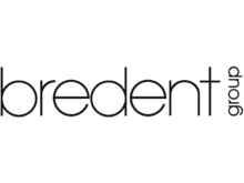 Bredent group preview