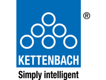 Logo kettenbach preview