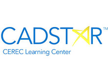 Cadstar logo 350 preview