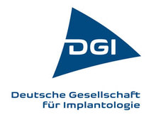 Dgi neues logo preview