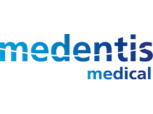 Medentis newblue 1 preview