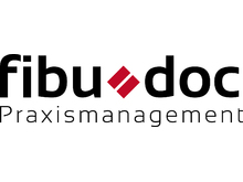 Fibu doc logo revab preview preview