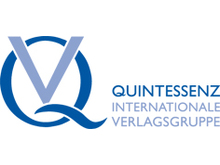 Qv logo qivg pos 4c rechts prev  preview