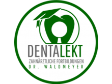 Dentalekt fiverr insta e1571674101735 preview