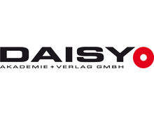 Daisy 1  preview