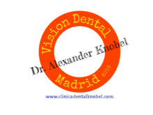 Logo visiondental 2 preview