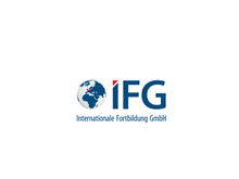 Logo ifg 2013 1  preview