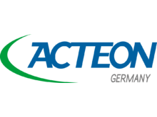Acteon germany preview