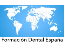 Formaci n dental es preview