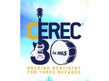 Cerec 30 anniversary 1  preview