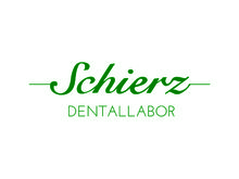 Logo dl schierz preview