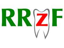 Hp rrzf logo 2 0 preview