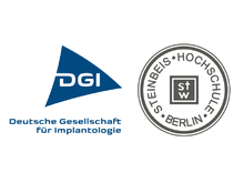 Dgi shb logo kombi hr preview