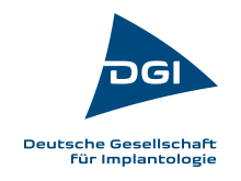 Dgi logo preview