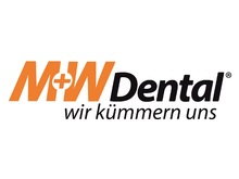 M w logo mit claim preview