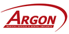 Argon logo thumb