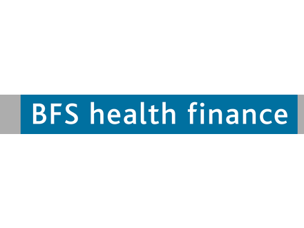 Bfs logo vierfarbig high