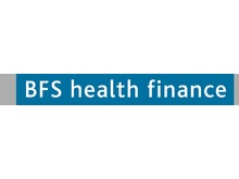 Bfs logo vierfarbig preview
