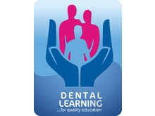 Variante dental learning preview