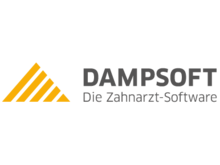 Logo dampsoft 2x preview