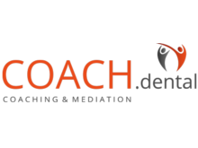 Logo coachdental slogan transpa 400 123 preview