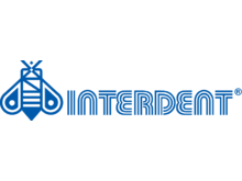Interdent logo moder preview