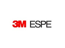 Espe logo preview