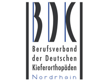 Logo bdk nr preview