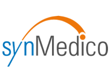 Logo synmedico preview