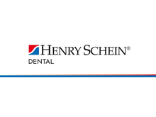 Henryschein header medium