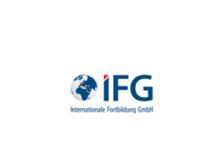 Logo ifg 2013 medium