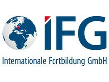 Ifg logo medium