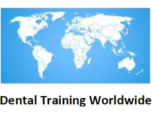 Dental cal worldwide medium
